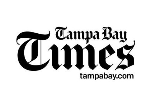 Tampa Bay Times: Know Your Candidates State Senate District 20