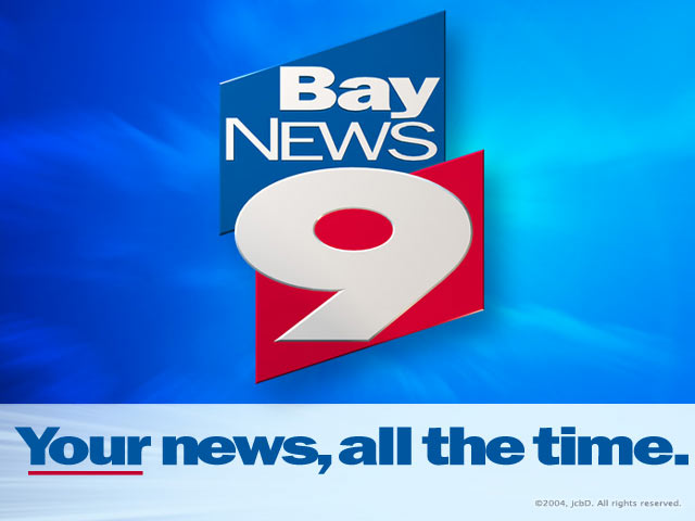 Bay News 9: Girl, 9, injured in New Port Richey attack dies; uncle charged