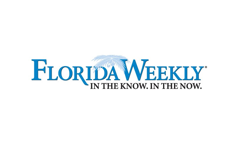 Florida Weekly: Foster Care's Looming Crisis
