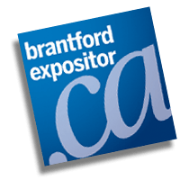 Brantford Expositor: Moving Us Forward program helps foster kids
