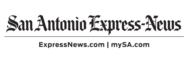 San Antonio Express-News: Luncheon speaker to share personal foster care experience